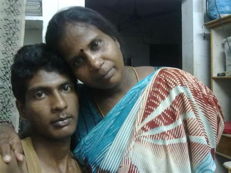amma sleeping kamakathai tamil story picture 5