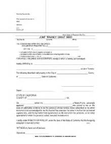 joint power of attorney form arizona picture 13
