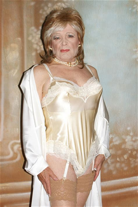 flickriver feminization breast picture 6