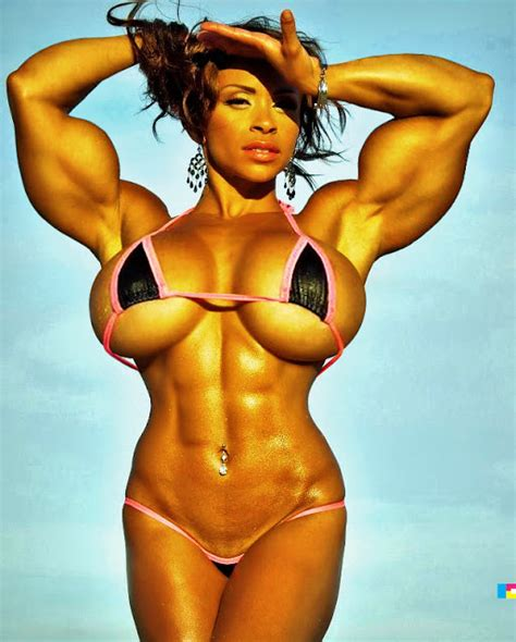 fbb breast expansions picture 14
