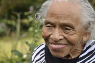 aging in african americans picture 9