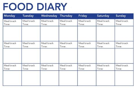 hoodia diet picture 6