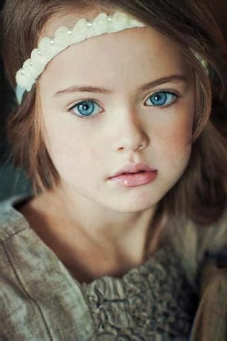 gorgeous small beautyfull boys picture 14