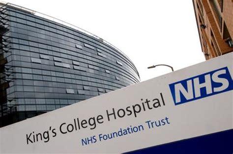 london health sciences centre university liver unit picture 11