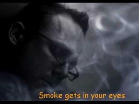smoke smoke your cigarrett lyrics picture 9