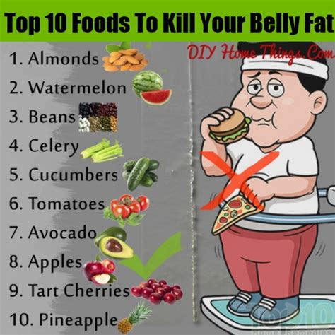5 foods to kill your appee picture 2