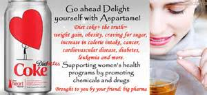 diet soda without aspertame picture 2