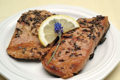recipes on how to smoke salmon picture 1
