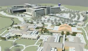 orlando va health center picture 2