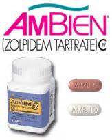 ambien picture 14