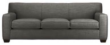 find where to buy a couch to sleep picture 9