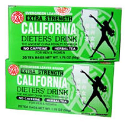 california diet picture 2