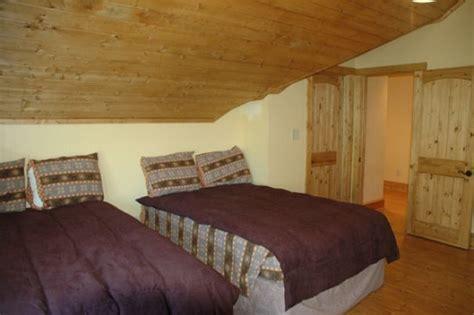 boone rentals sleep 12 picture 2