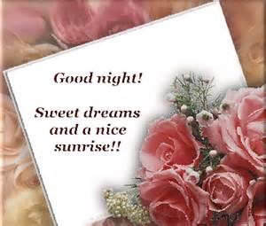 bangla boudi sleep sweet xx picture 22