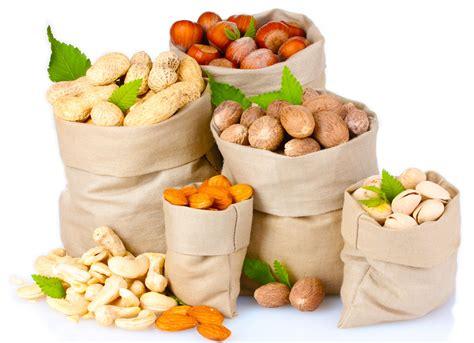 cholestrol free diet picture 7