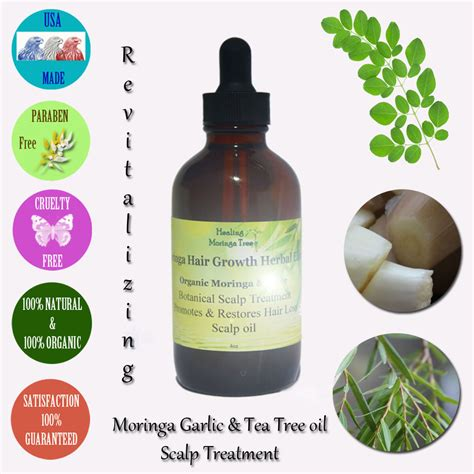 what herbal treatment is available for growth of picture 1