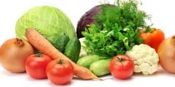 nutritious diet picture 10