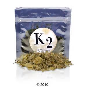 k2 smoke for sale picture 1