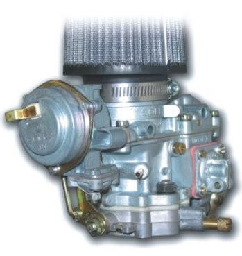 carburator solex 35 pdsit 5 picture 1