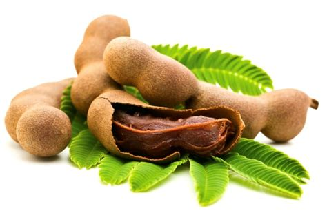 drinking tamarind fruit juice for weight loss picture 7