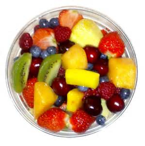 what you eat on the south beach diet picture 2
