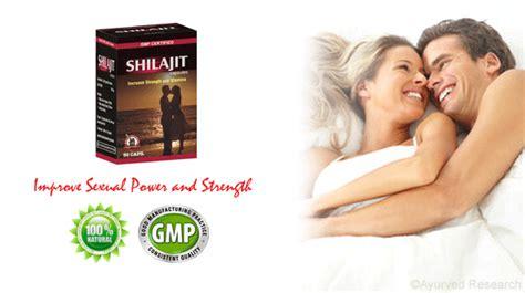 shilajit sex oil picture 2