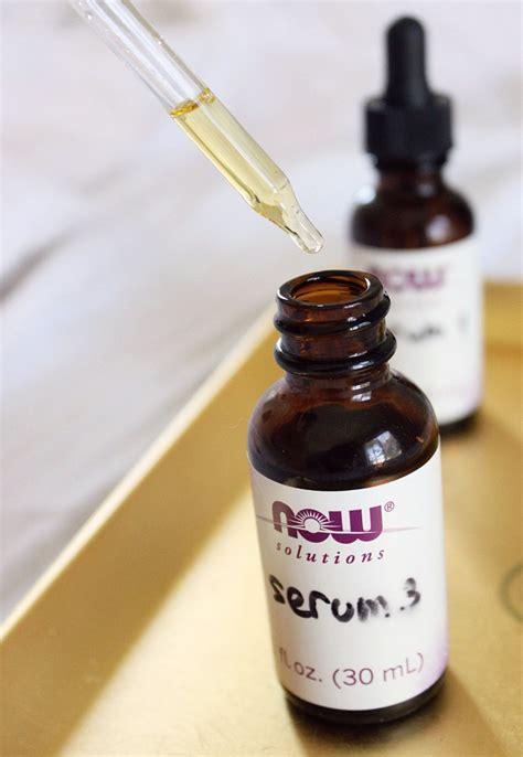 diy serum formula picture 7