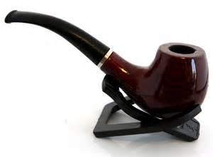 pipe smoke picture 14