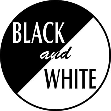 black women skin care picture 6