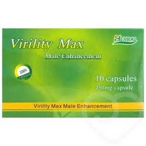 maximum virility capsules picture 10
