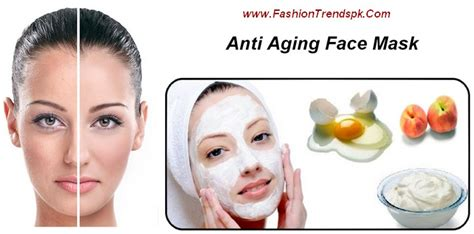 anti aging mask picture 22