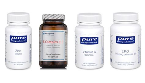 acne & essential fattty acids picture 18