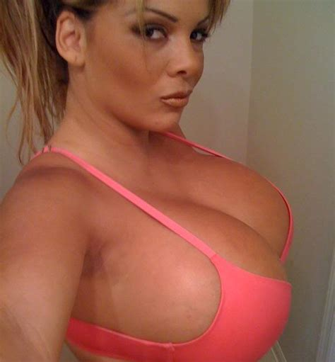 loving breast picture 2