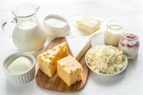 Acne milk picture 17