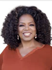 oprah weight gain picture 1