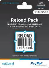 buy green dot reload packs online picture 1