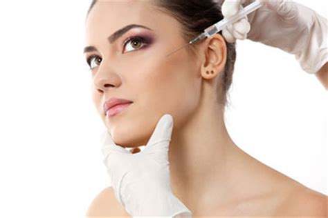 formula aesthetic injection for best whitening picture 5