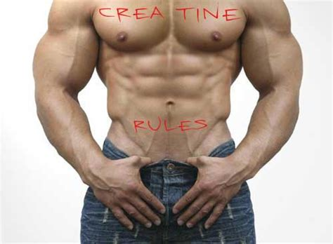 does creatine help to get better erections picture 6