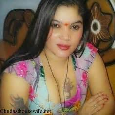 hindi kahani bakre se chudai women picture 7