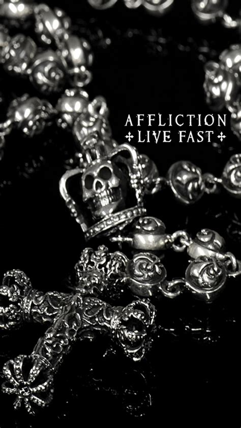 affliction wallpapers picture 10