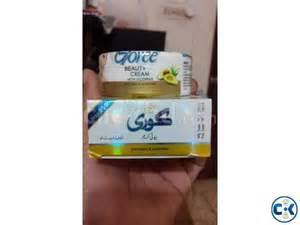 pokistani price of lumiskin cream picture 10