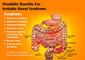 irritable bowel syndrome symptoms picture 11