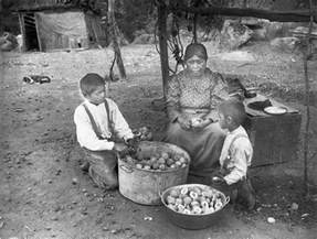 california indian diet picture 13