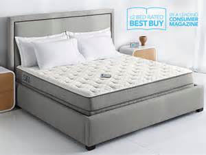 sleep number mattresses picture 7