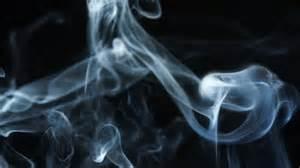 ciggarette smoke picture 5