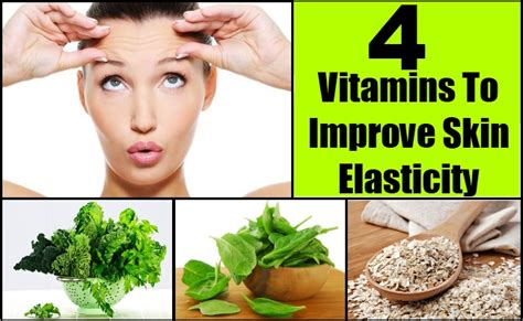 vitamins that improve skin picture 1