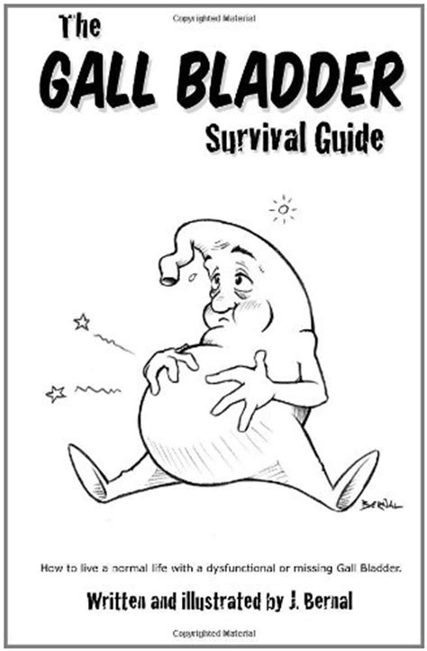tips to cope with gall bladder attacks picture 3