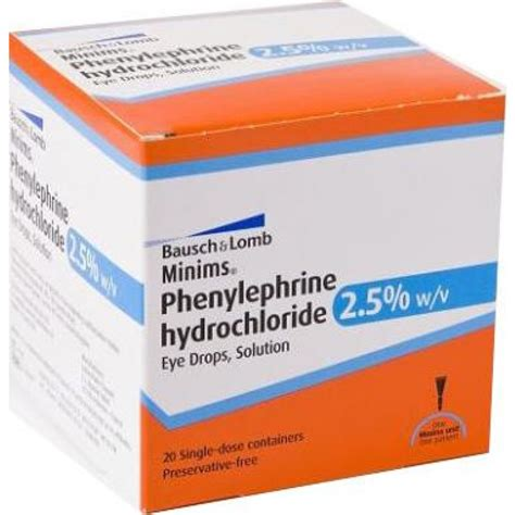 phenylephrine hci weight loss picture 13
