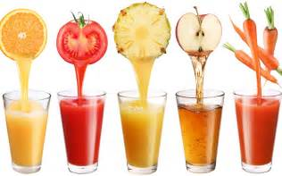 tomato juice fat burning picture 2