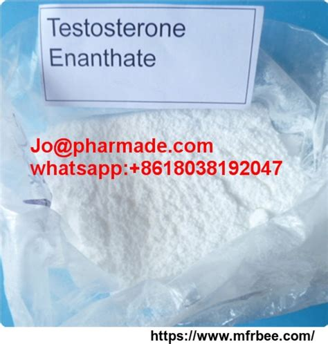 j code for testosterone enant picture 5